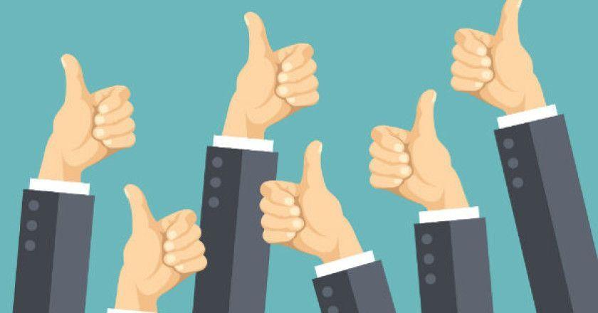 opiniones_clientes_tienda_online