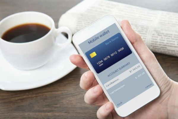 pagos_móviles_futuro
