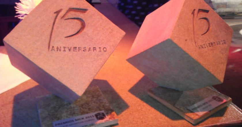 premios_mcr_2015
