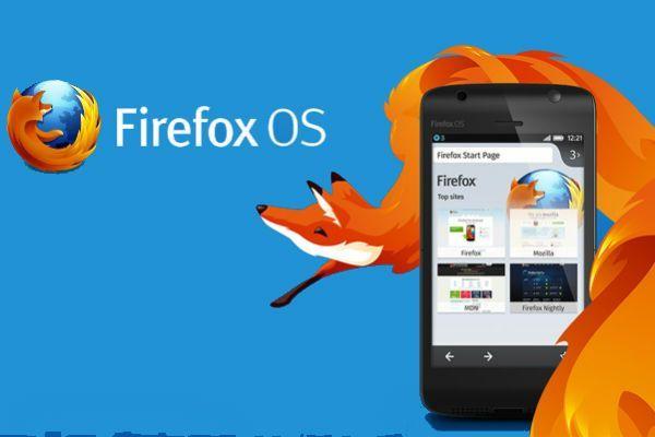smartphone_firefox_os