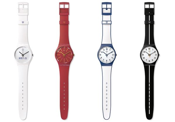 swatch__bellamy_2.0