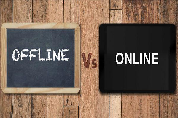tienda_online_offline