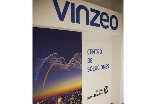 vinzeo_seguridad_valor