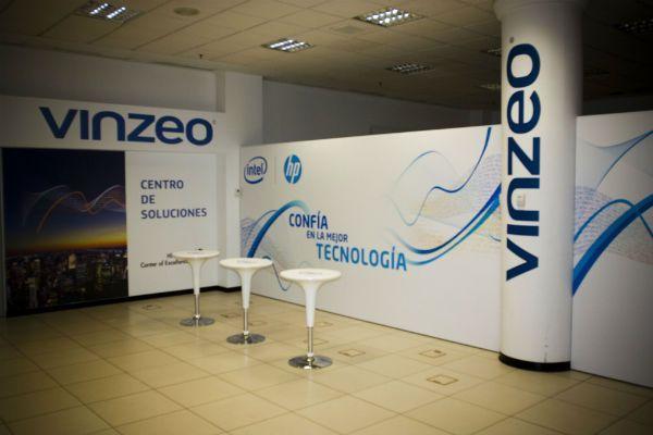 vinzeo_seguridad_valor1