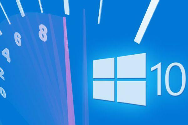 windows_10_europa