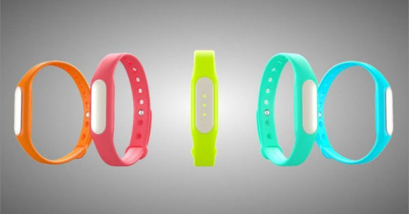 xiaomi_wearable