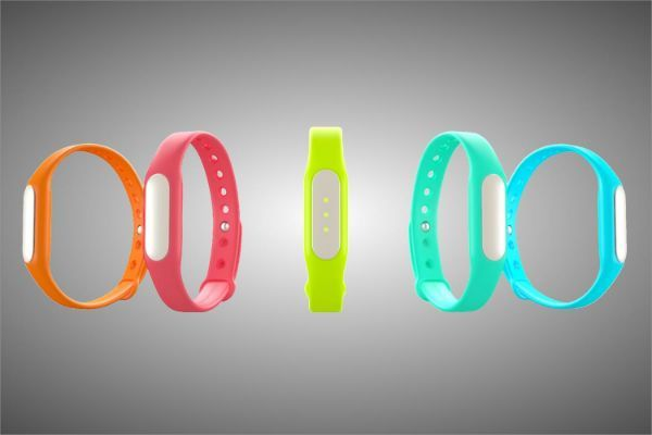 xiaomi_wearables