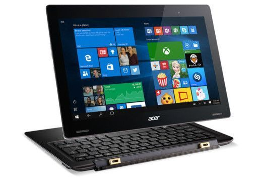 Acer_Travelmate_2