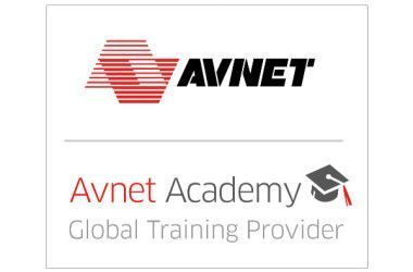 Avnet_TS_Academy_radware