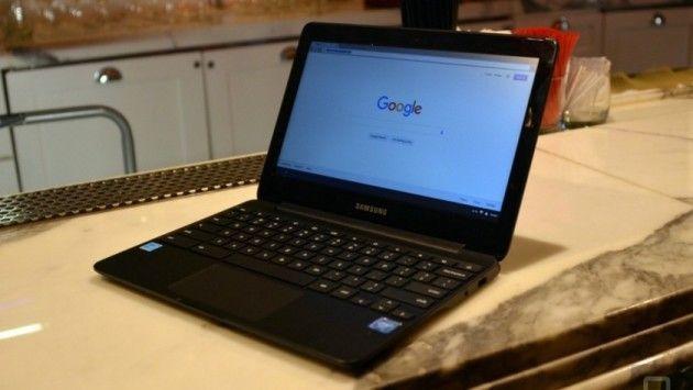 Chromebook3