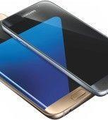 Samsung_Galaxy_s7