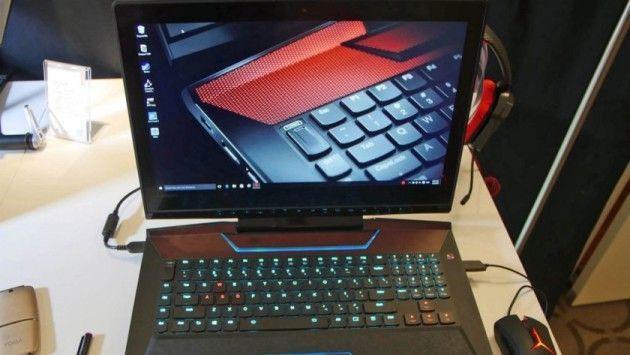 Lenovo-IdeaPad-Y900