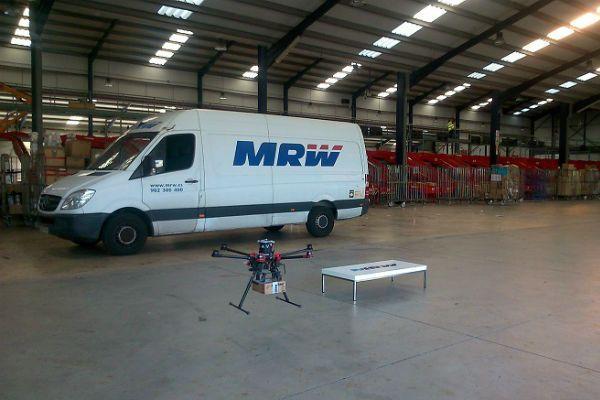 MRW_drones_02