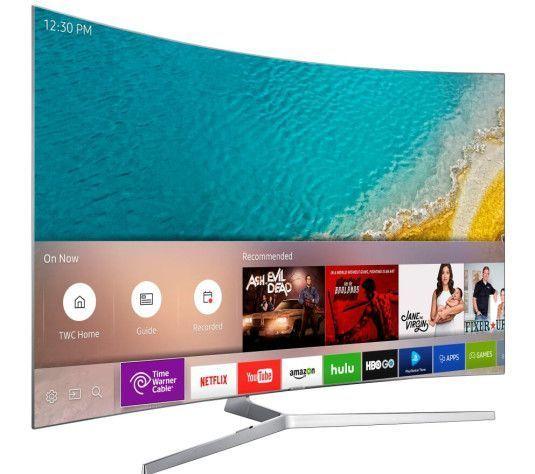 SamsungTV2016_2