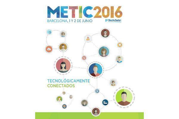 Tech_Data_METIC2016