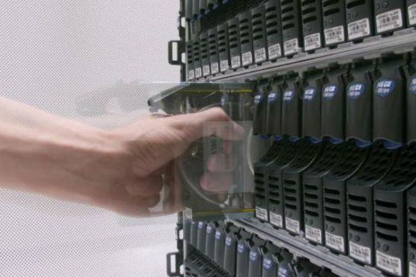 almacenamiento_flash_netapp