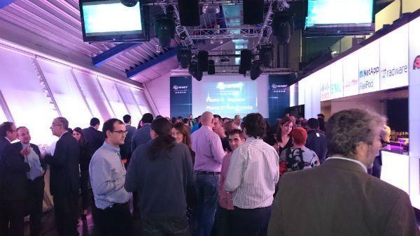 avnet_evento_partners