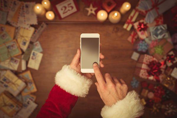 campaña_navideña_2015_tecnología
