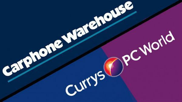 dixons_carphone_phone_house