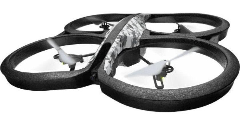 drones_tecnología_navidad