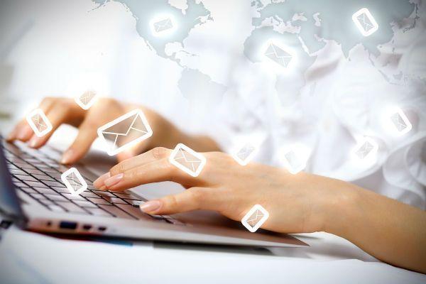 email_seguridad