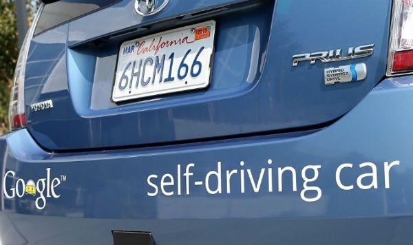 google_x_coche_autónomo