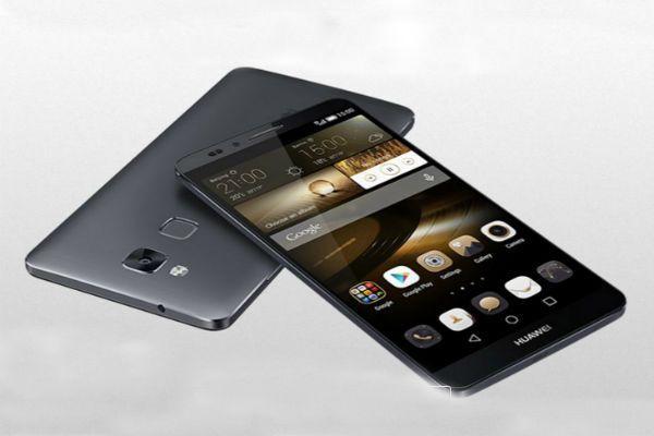 huawei_ascend_mate7_smartphones