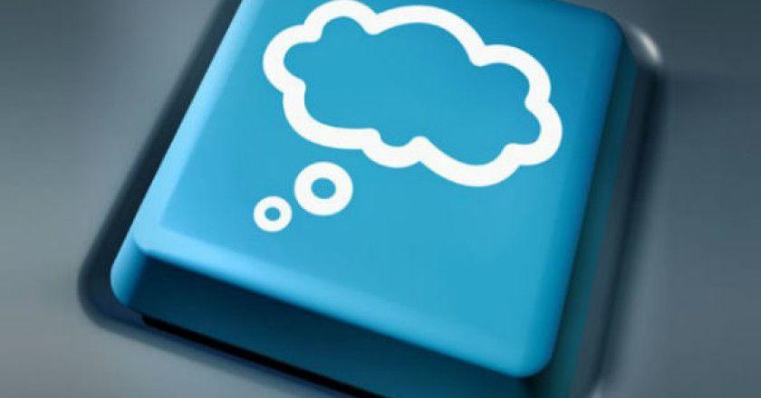 iaas_españa_proveedores_cloud