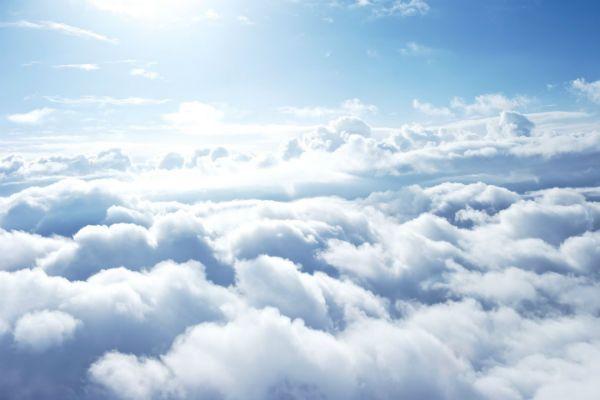 infraestructura_it_cloud