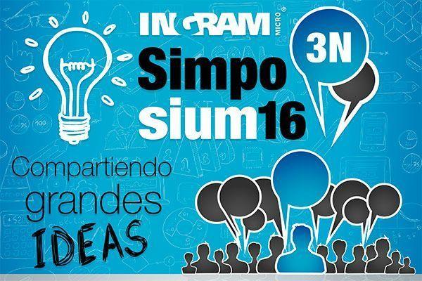 ingram_micro_simposium16