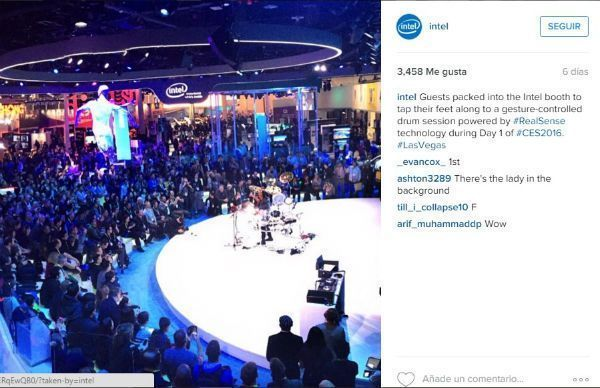 instagram_intel