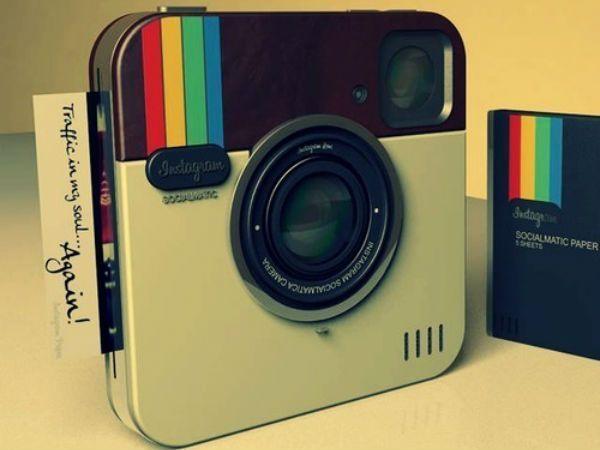 instagram_tecnología