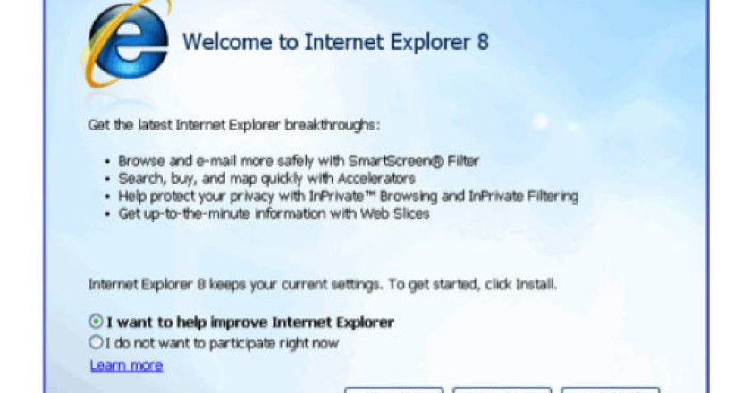 internet_explorer_8-9-10