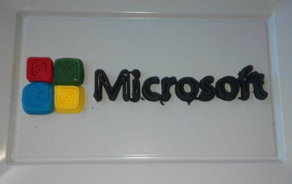 microsoft_forum_partners_clientes_2016-1