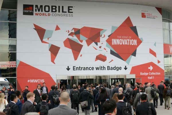 mobile_world_congress_2016.jpg
