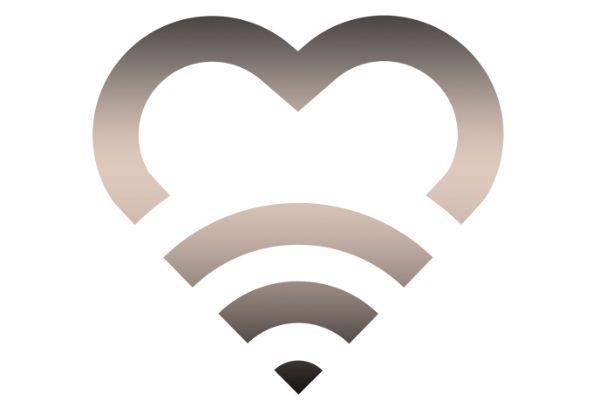negocio_wi-fi