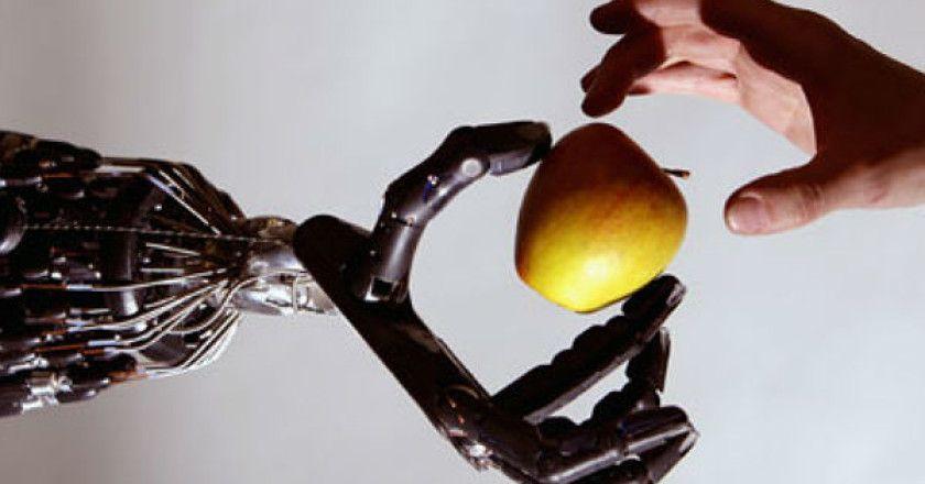 panasonic_robot_alimentación