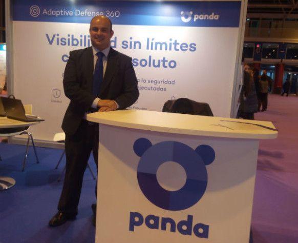 partner_it_panda