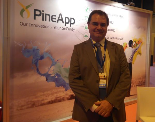 partner_it_pineapp