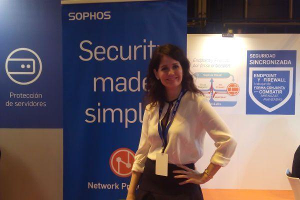 partner_it_sophos1
