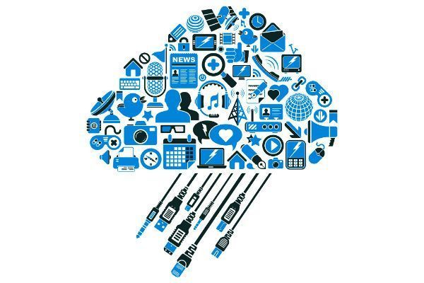 proveedor_cloud_españa