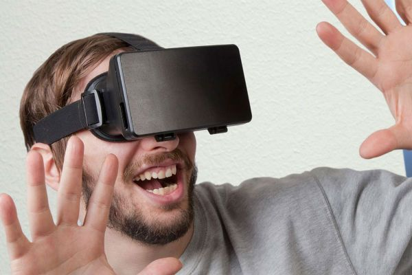 realidad_virtual_aumentada
