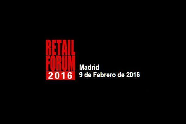 retail_forum_2016