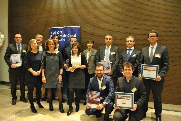 sap_españa_premios