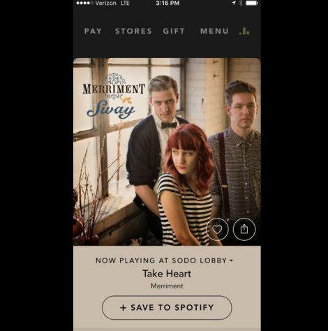 starbucks_música_spotify