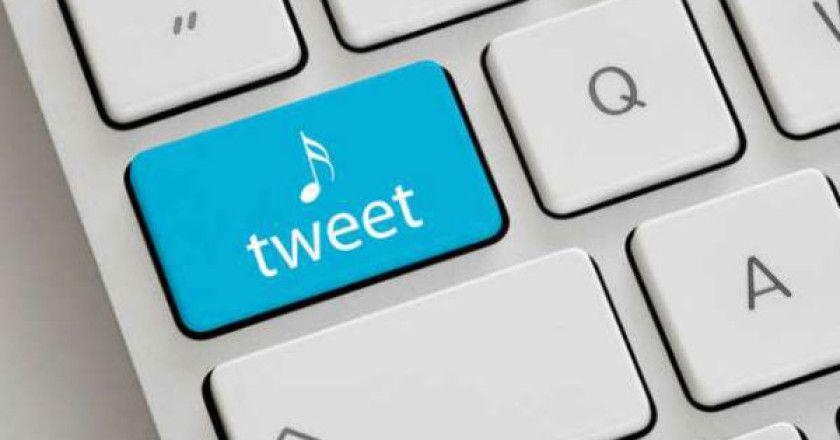 twitter_tweet_vender