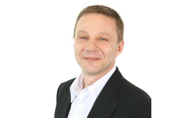 vmware_Jean-Philippe Barleaza