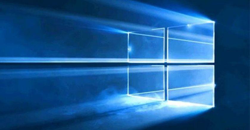 windows_10_empresa