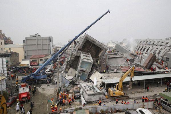 Terremoto_en_Taiwan