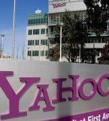 Verizon quiere comprar Yahoo!